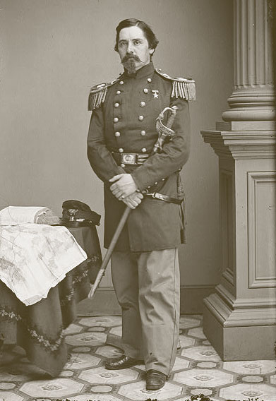 general_seymour_lansing.jpg